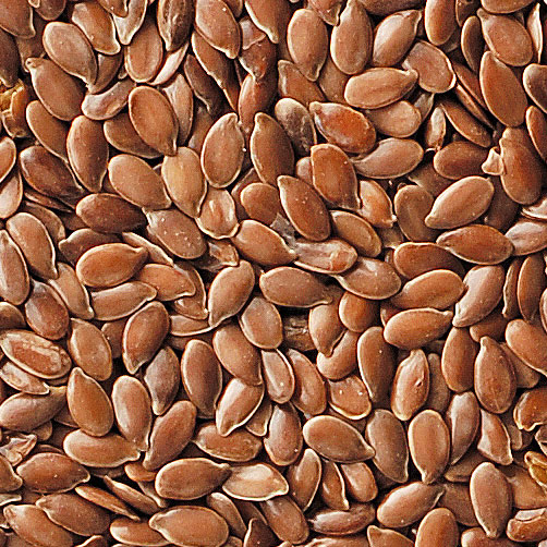 Flax(Linseed)